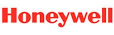 Фильтры Honeywell