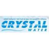 Фильтры Crystal