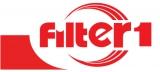 Фильтры Filter1