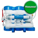 Ecosoft Pure AquaCalcium