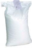 Соль таблетированная упаковка 25 кг.