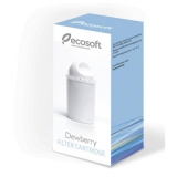 Картридж Ecosoft Dewberry