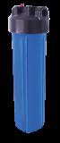 Механический фильтр Ecosoft BB20