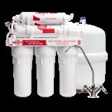 Система обратного осмоса с минерализатором Filter 1 6-36