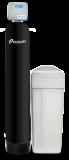 Фильтр умягчения воды FU-1252