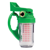 Фильтр от накипи Ecosoft Scalex 200