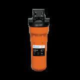 Магистральный фильтр для горячей воды Ecosoft