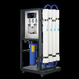 Коммерческая система обратного осмоса Ecosoft МО24000