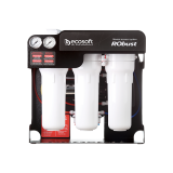 Система очистки воды Ecosoft RObust