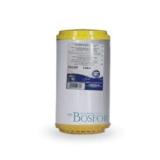Картридж умягчающий с ионообменной смолой Aquafilter FCCST10BB