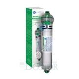 Капиллярная мембрана ультрафильтрации TLCHF-2Т