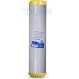 Картридж умягчающий c ионообменной смолой Aquafilter FCCST20BB