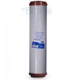 Обезжелезивающий картридж Aquafilter FCCFE 20ВВ
